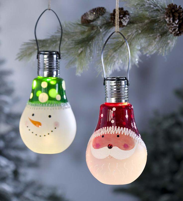22 Best Hummel Nativity Images On Pinterest