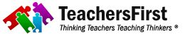 TeachersFirst - Classroom resources, TeachersFirst exclusives, professional resources, classroom planning calendar and more.