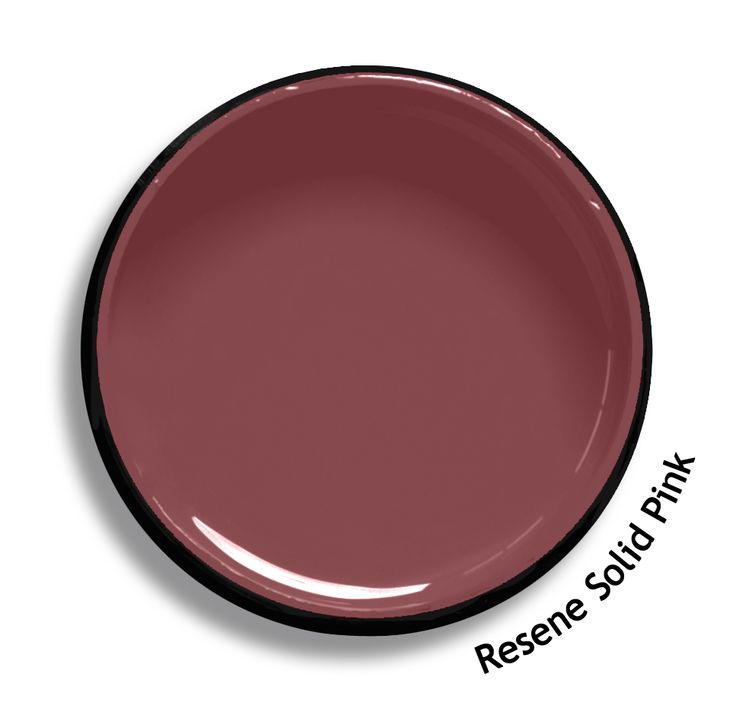 Resene Solid Pink is a dense old rose, musky and mellow. From the Resene Multifinish colour collection. Try a Resene testpot or view a physical sample at your Resene ColorShop or Reseller before making your final colour choice. www.resene.co.nz
