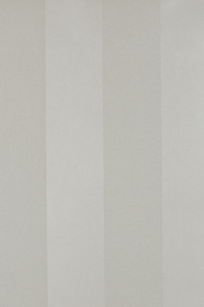 Maximillion Chalk 0cm