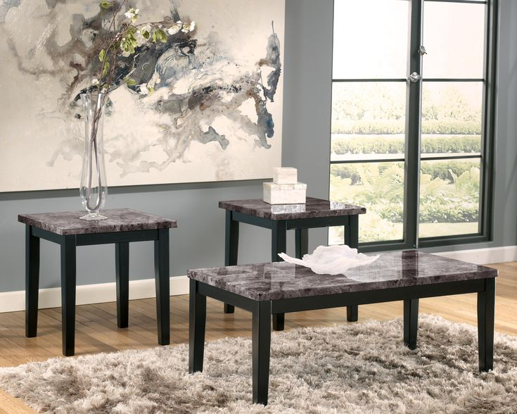 Superb Maysville   Occasional Table Set (Set Of By Signature Design By Ashley. Get  Your Maysville   Occasional Table Set (Set Of At Ego Furniture, Winston  Salem NC ...
