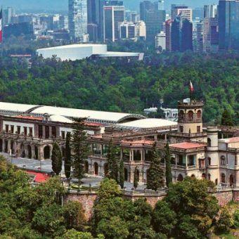 castillo-chapultepec_mexico df-con2tacones