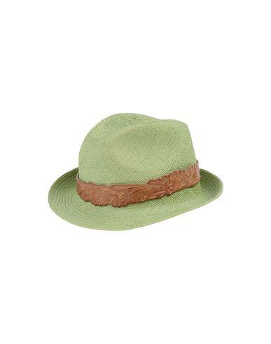 #Htc Women Hat