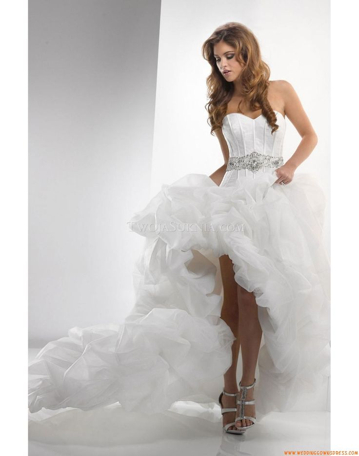 Best 232 Wedding Dresses Toronto Outlet Ideas On Pinterest