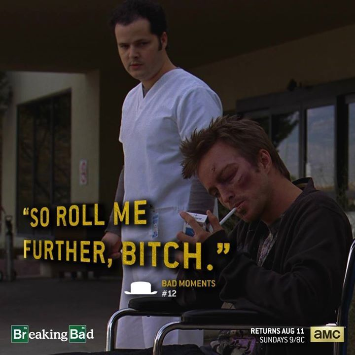Jesse Quotes Breaking Bad: 117 Best Jesse Pinkman Vs.Daryl Dixon Images On Pinterest