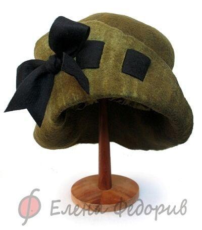 #nuno hat