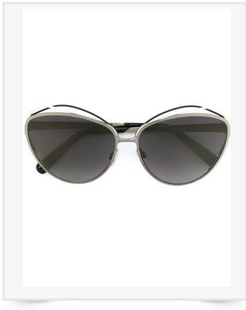 Crème De La Crème Style   DIOR Eyewear U0027spongeu0027 Sunglasses