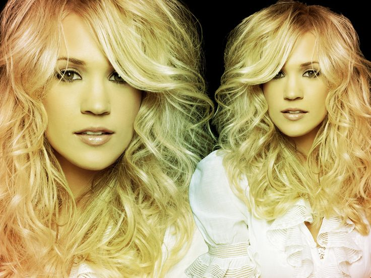 I love Carrie Underwood SO MUCH!!!!Best country music artist EVER.