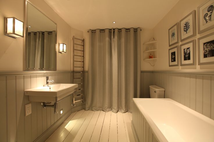John-Cullen_bathroom-Lighting-74.jpg 1,000×667 pixels