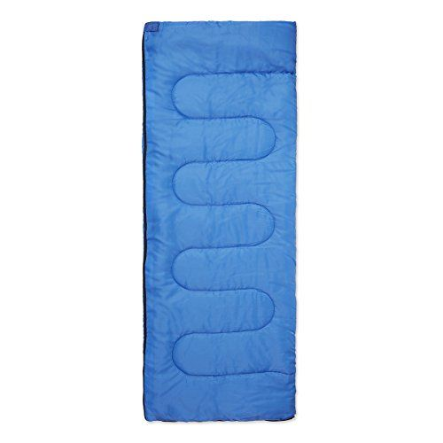 The Body Source Premium 200 Warm Lightweight Envelope Sleeping Bag No description (Barcode EAN = 5690851207892). http://www.comparestoreprices.co.uk/december-2016-6/the-body-source-premium-200-warm-lightweight-envelope-sleeping-bag.asp