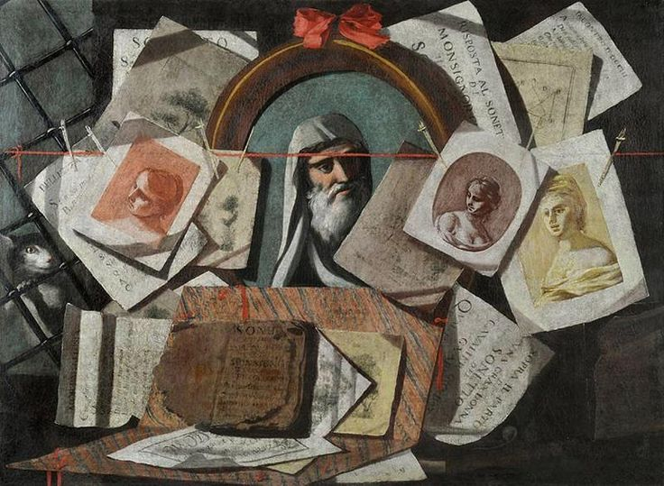 Stefano Mulinari - Vecchie carte e stampe