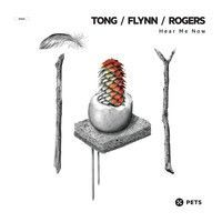 Tong, Flynn, Rogers - Hear Me Now EP (Pets Recordings) by Pete Tong on SoundCloud