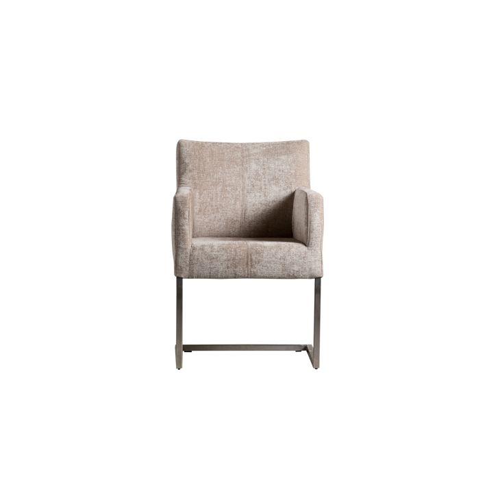 17 beste afbeeldingen over meubitrend stoelen op pinterest eettafels memphis en chique - Moderne eetkamerstoel eetkamer ...