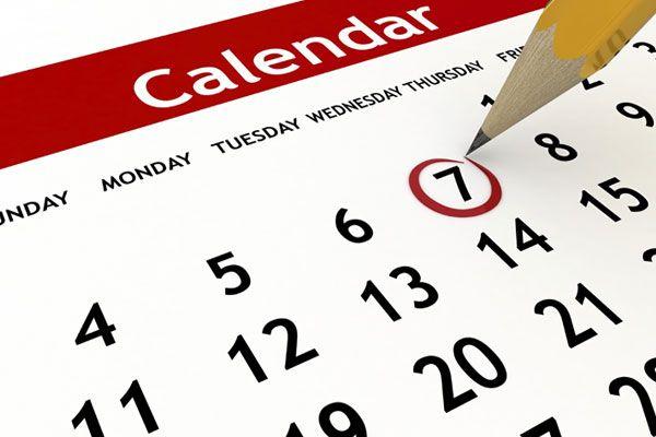 New Year 2014 Calendar United Kingdom  http://londonbeep.com/new-year-2014-calendar-united-kingdom  #newyear #2014_calendar #uk #unitedkingdom
