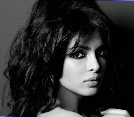 Priyanka hot