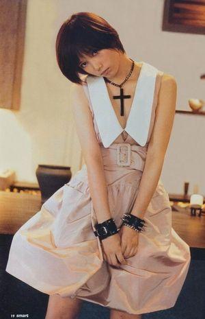 めっちゃ可愛いモデルの本田翼さん 画像まとめ