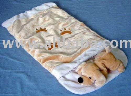 Confira 19 modelos incríveis para você se inspirar de Almofadas Com Saco de dormir. No final da matéria você conferi um vídeo com o passo a passo de como você fazer um maravilhoso saco de dormir de cachorrinho !
