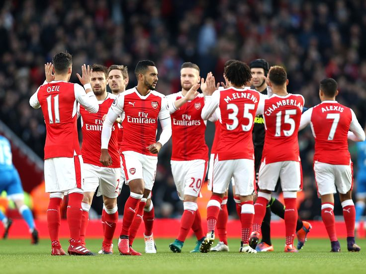 Arsenal news: History is repeating itself for the Gunners, fears Charlie Nicholas #arsenal #history #repeating #itself #gunners #fears…