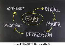 Image result for grief posters