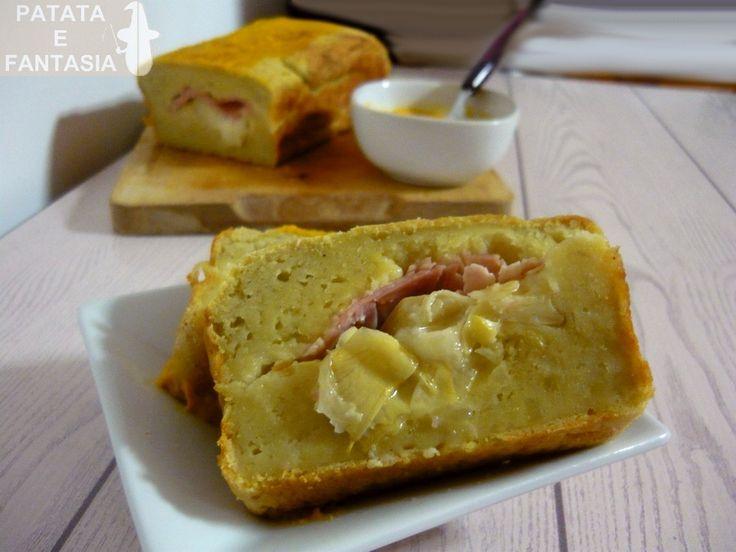 plum-cake-patete-mozzarella-carciofi-prosciutto-cotto-07