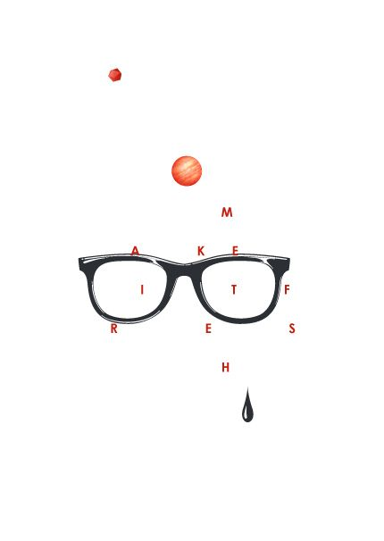 Event Agency Citrus 奇特美感 品牌網頁設計 | MyDesy 淘靈感