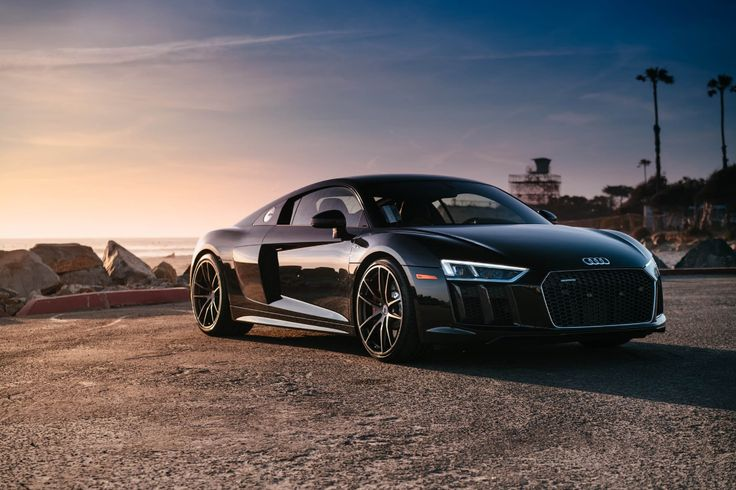 2017 audi r8 top speed review cars