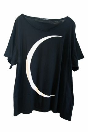 wildfox crescent moon