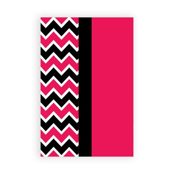 Iphone Wallpaper Pink: Best 25+ Pink Chevron Wallpaper Ideas On Pinterest