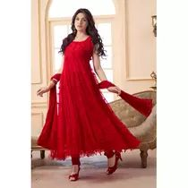 Women Online Shopping - Buy Women's Apparels, Handbags, Shoes & Accessories Online in India | Paytm.com
