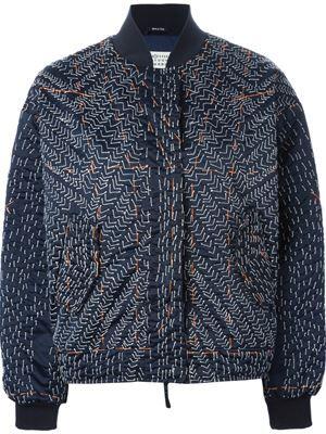 ___maisonmargiela__embroidered bomber jacket_2049€