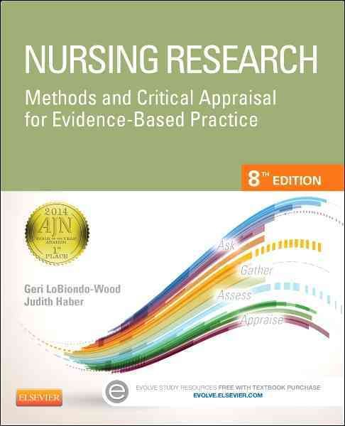 evidence based practice in nursing research papers Hi everyone, i am writing an ebp paper this semester and need ideas of nursing practices that may not be evidence-based any suggestions would help thanks.