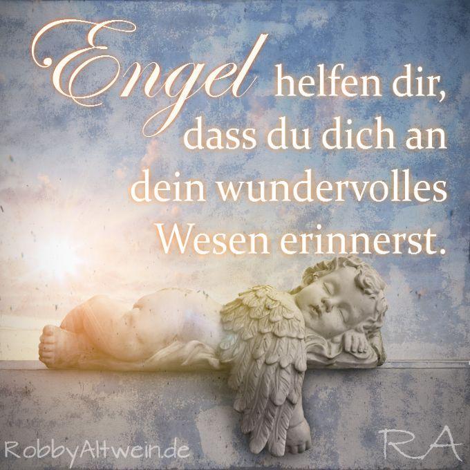 Engel_helfen.png