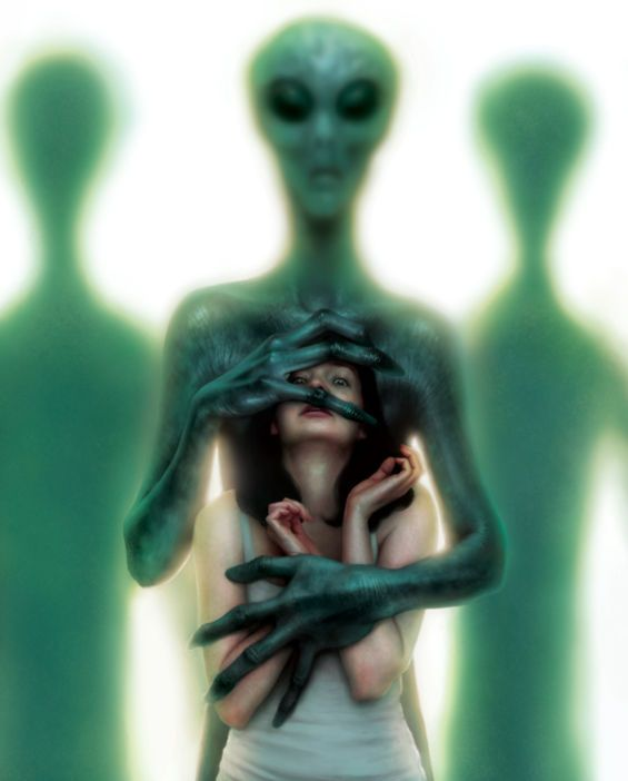 do you believe aliens essay What term do you want to search search with google become a governments should prepare for the worst if aliens visit earth because beings from outer space are some enthusiasts believe any alien civilisation capable of reaching us can only have survived long enough to develop the.