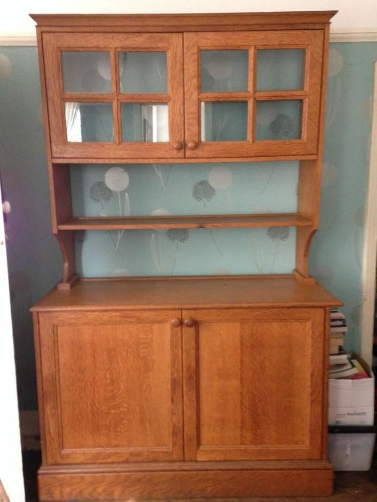 Shop For New And Used Dining Living Room Furniture Sale In Leicester Leicestershire On Gumtree Browse TV Stands Corner Units Dressers