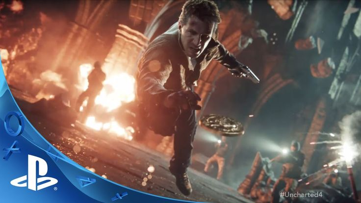 https://www.playstation.com/en-us/games/uncharted-4-a-thiefs-end-ps4/ Several years after his last adventure, retired fortune hunter Nathan Drake is forced b...