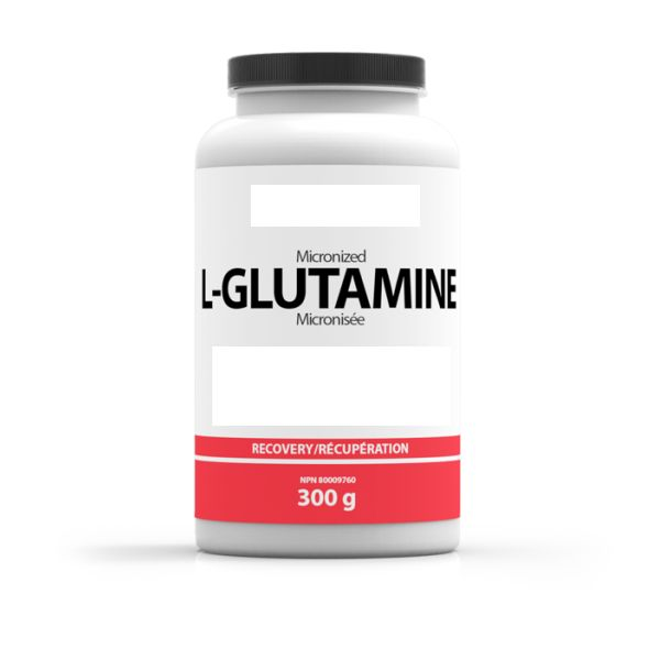 The Benefits Of L-Glutamine   Nutrition Warehouse Canada