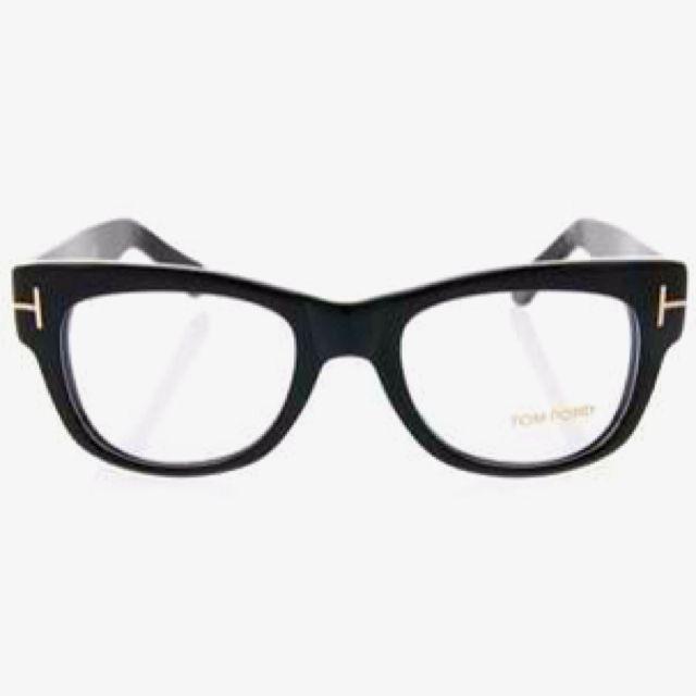 Tom Ford Men Sunglasses #Fashion For #Men ... Sexy & Elegant