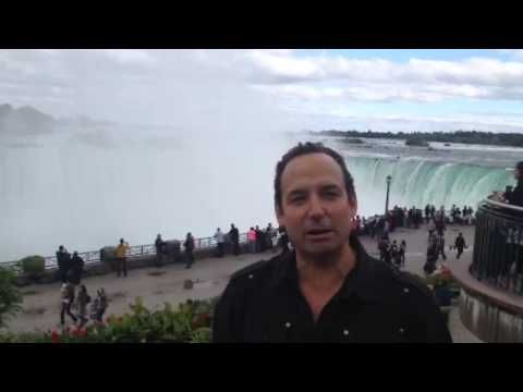 Why Property Management is Important     Mike Wolf talks about the importance of property management while he visits Niagra Falls. Having just finished vacationing in Colombia, Mike shares what happened with his rental properties and why it is important to have a good property manager.  http://rgn.bz/616A  http://mikewolfmastery.com