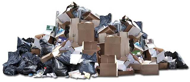 Are you needs waste removal, kindly visit the Must collect rubbish. We provide premium services regarding any kind of waste removal services in Melbourne.