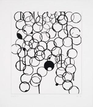 rachel whiteread: Rachel Whiteread, Inspiration, Pattern, Ringmark, 2010, Artist, Sculptor, Painting, Drawing