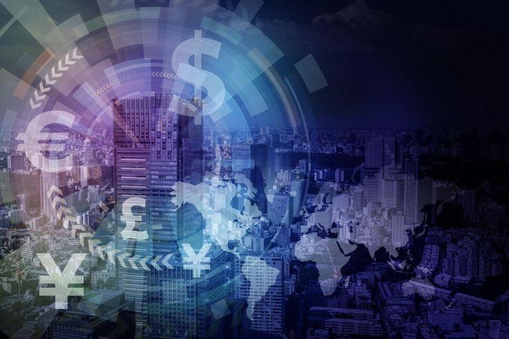 Você sabe o que é MarTech? Confira como este termo irá impactar o mercado financeiro e as fintechs