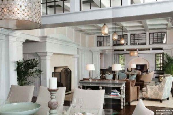 revenge interior design grayson home 2 home ideas