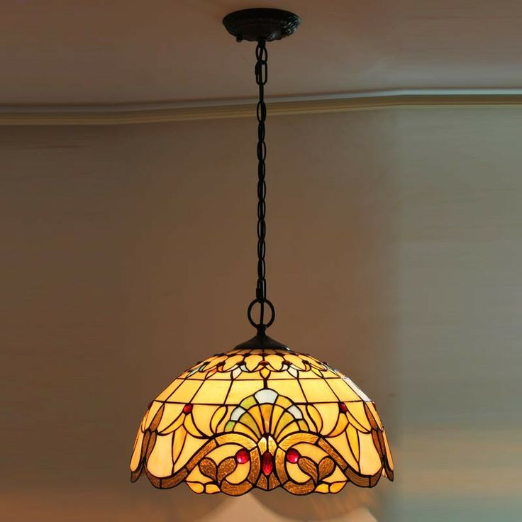 178 Best Images About Tiffany Lamps On Pinterest