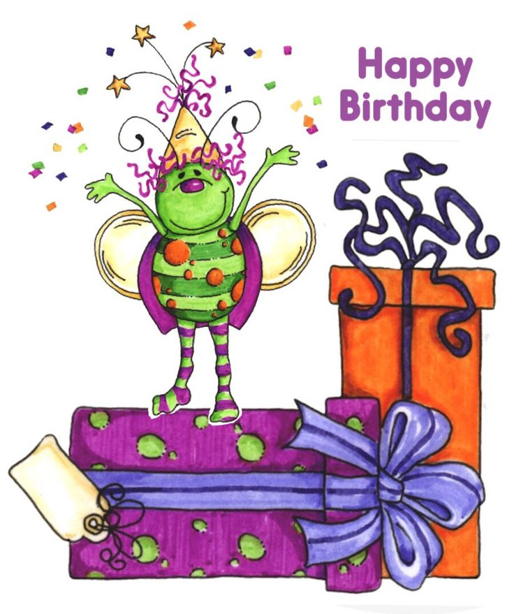 8 Best Happy 1st Birthday Wishes For Baby Boy Images On