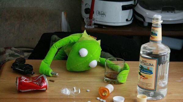 Pin On Kermit