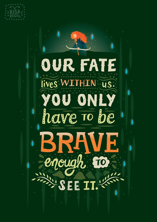 Inspirational Disney Quotes: 1000+ Images About Disney Motivational & Inspirational