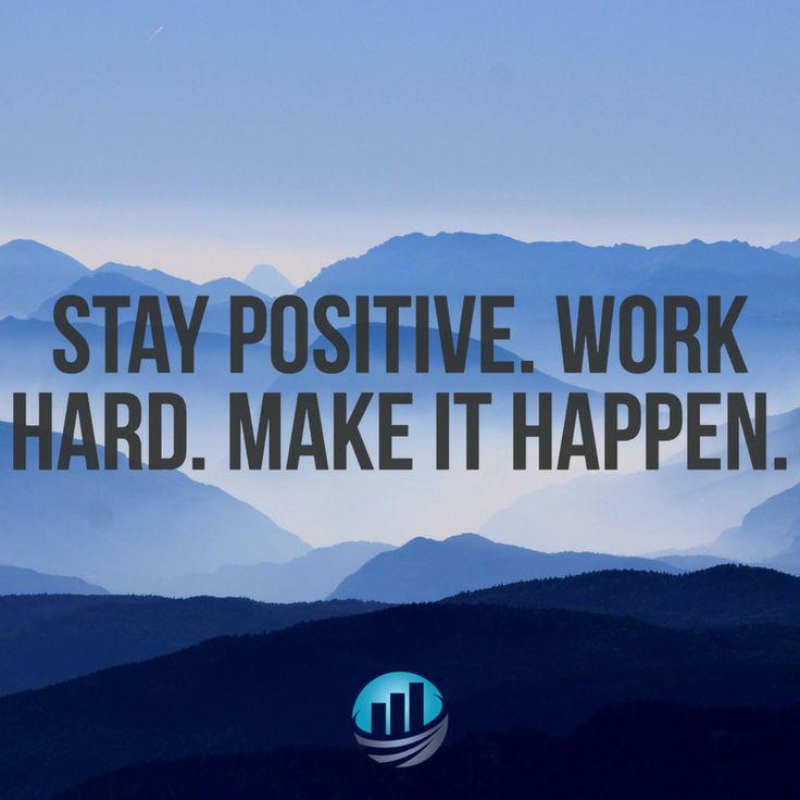 575 Best Images About Maverick Motivation On Pinterest