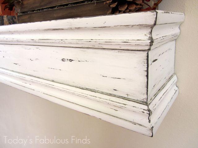 25 best ideas about mantel shelf on pinterest mantle. Black Bedroom Furniture Sets. Home Design Ideas