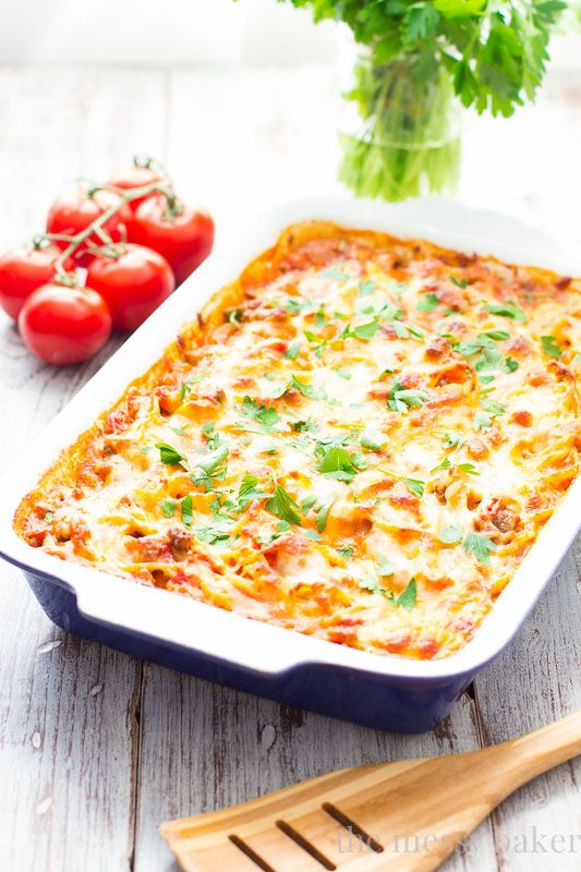 60+ Freezer Friendly Meals posted by Renee Johannson on February 24, 2015 7Comments