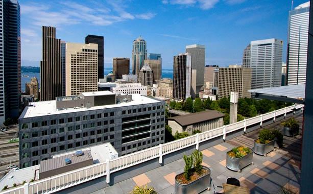 14 Best City Life Seattle Images On Pinterest City